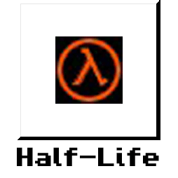 Half-Life maps and mods